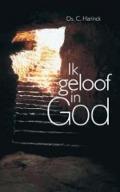 Bekijk details van Ik geloof in God...