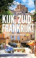 Bekijk details van Kijk, Zuid-Frankrijk!