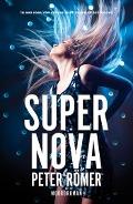 Bekijk details van Supernova