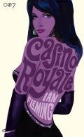 Bekijk details van Casino Royale