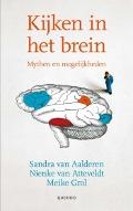 Bekijk details van Kijken in het brein
