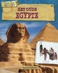 Bekijk details van Het Oude Egypte