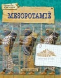 Bekijk details van Mesopotamië