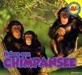 Bekijk details van Ik ben een chimpansee