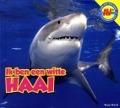 Bekijk details van Ik ben een witte haai