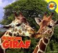 Bekijk details van Ik ben een giraf
