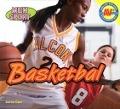 Bekijk details van Basketbal