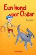 Bekijk details van Een hond voor Oskar
