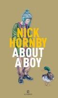 Bekijk details van About a boy