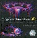 Bekijk details van Magische fractals in 3D