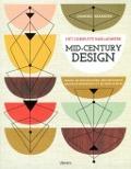 Bekijk details van Mid-century design