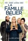 Bekijk details van La famille Bélier