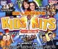 Bekijk details van De leukste kids hits van 2015