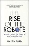 Bekijk details van The rise of the robots