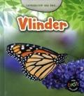 Bekijk details van Vlinder