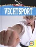 Bekijk details van Vechtsport