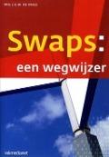 Bekijk details van Swaps: een wegwijzer