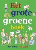 Bekijk details van Het grote groene boek