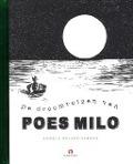 Bekijk details van De droomreizen van poes Milo
