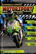 Bekijk details van Motorsport