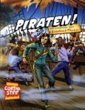 Bekijk details van Piraten!