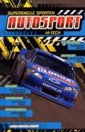 Bekijk details van Autosport