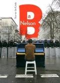 Bekijk details van B a Nelson