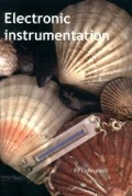 Bekijk details van Electronic instrumentation