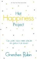 Bekijk details van Het Happines Project