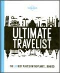 Bekijk details van Ultimate travelist