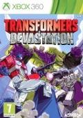 Bekijk details van Transformers