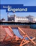 Bekijk details van Engeland