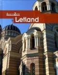 Bekijk details van Letland