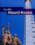 Bekijk details van Noord-Korea