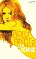 Bekijk details van Goldfinger