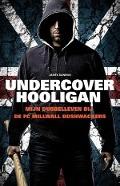 Bekijk details van Undercover hooligan