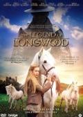 Bekijk details van The legend of Longwood