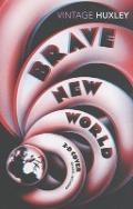 Bekijk details van Brave new world