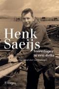 Bekijk details van Henk Saeijs