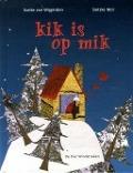 Bekijk details van Kik is op Mik