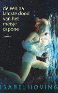 Bekijk details van De een na laatste dood van het meisje Capone