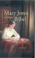 Bekijk details van Mary Jones en haar bijbel