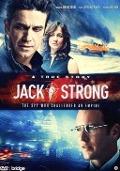 Bekijk details van Jack Strong