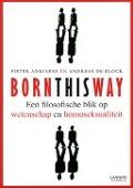Bekijk details van Born this way