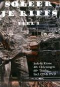 Bekijk details van Soleer je riffs; Deel 1