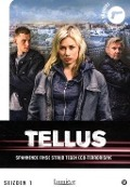 Bekijk details van Tellus; Seizoen 1