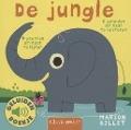 Bekijk details van De jungle