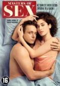 Bekijk details van Masters of sex; Het complete tweede seizoen
