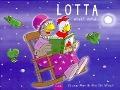 Bekijk details van Lotta mist oma