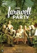 Bekijk details van The farewell party